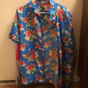 Pali Hawaii